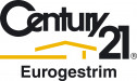 Century 21 eurogestrim