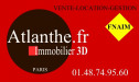 Atlanthe immobilier