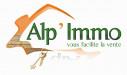Agence alp'immo