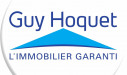 GUY HOQUET l'IMMOBILIER GARANTI - MARLY LE ROI