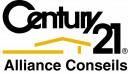 Century 21 alliance conseils