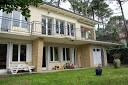 Vacation rental house / villa Pyla sur mer 5 547€ - Picture 4