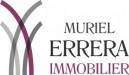 logo MURIEL ERRERA IMMOBILIER