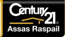 Century 21 assas raspail