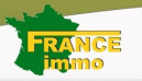 France immo