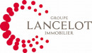 Groupe lancelot immobilier