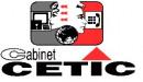 CABINET CETIC