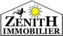 Zenith immobilier