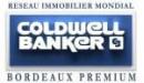 COLDWELL BANKER  BORDEAUX PREMIUM