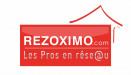 MARTIN Florence - REZOXIMO