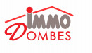 Immo dombes