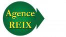 Agence reix