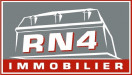 R.N.4 Immobilier