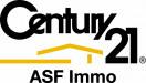 Century 21 asf immo