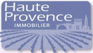 Haute provence immobilier