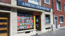 AMIENS IMMOBILIER