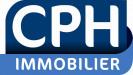 CPH Immobilier DOURDAN