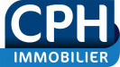 Cph immobilier la defense