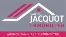 CABINET JACQUOT IMMOBILIER SAS