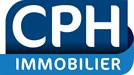 CPH Immobilier PARIS 14