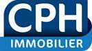 CPH Immobilier PARIS 14