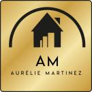 AM - Aurélie Martinez
