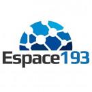 ESPACE 193