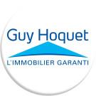 GUY HOQUET PARIS 9