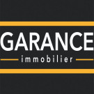 GARANCE IMMOBILIER