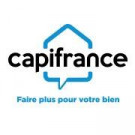 ROUSSEL Hervé - CAPI France