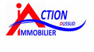 ACTION IMMOBILIER DUSSUD