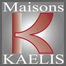 MAISONS KAELIS