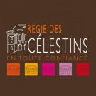 REGIE DES CELESTINS