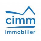 CIMM Immobilier LYON 4
