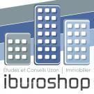 IBUROSHOP