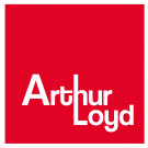 ARTHUR LOYD - Directoire Finance Corporate