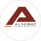 ALSEBAT - AGENCE DE NEUFCHATEAU