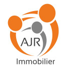 AJR IMMOBILIER