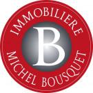 IMMOBILIERE MICHEL BOUSQUET