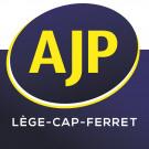 AJP IMMOBILIER Lège Cap Ferret