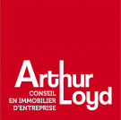 ARTHUR Loyd Blois Bourges Angers Rennes