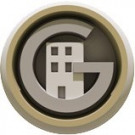 GRELLIER IMMOBILIER