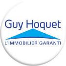 GUY HOQUET CHAVILLE IMMOBILIER