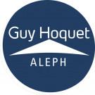 GUY HOQUET MONTMARTRE