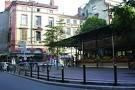 Vente local commercial Toulouse 159 000€ - Photo 2