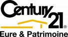 Century 21 Eure & Patrimoine