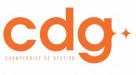 Cdg champenoise de gestion