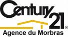 CENTURY 21 Agence du MORBRAS