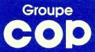 Groupe cop