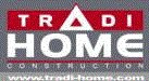 Logo agence TRADI HOME CHABANAIS